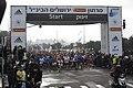 Jerusalem Marathon 2012 (6996425141).jpg