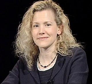 Jesselyn Radack American attorney