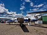 Jetstream T2 Royal Navy XX481 pic5.jpg