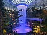 Jewel Changi airport.jpg