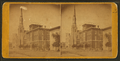 Jewish Synagogue, Presbyterian Church, High School, from Robert N. Dennis collection of stereoscopic views.png