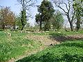 Jewish cemetery in Ivanovice na Hané 9.JPG
