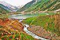 Jheel Saif Ul Malook-Naran Valley.jpg