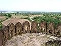 Jhelum, Pakistan - panoramio (4).jpg
