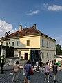 Jiřská, Hradčany, Praha, Hlavní Město Praha, Česká Republika (48791867511).jpg