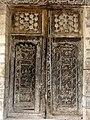 Jibla 200612 Yemen-268 (354284994).jpg