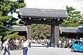 Jidai Matsuri 2009 001.jpg