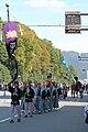Jidai Matsuri 2009 040.jpg