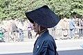 Jidai Matsuri 2009 098.jpg