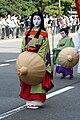 Jidai Matsuri 2009 452.jpg