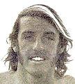 Jim-Blears-face.jpg