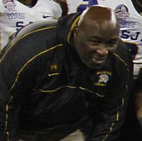 Jim Jeffcoat 2012 Military Bowl.jpg