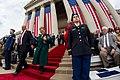 Jim Justice 2017 InaugurationHighlights PB-10 (32255797192).jpg