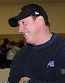 Jim Kelly 2010.jpg