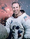 Jim Lovell (1).jpg