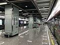 Jinfeng Station For Platform 1 2017 09.jpg