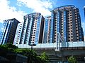Jing-Jan Building 20100818.jpg