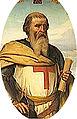João I de Brienne 1.jpg