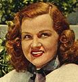 Jo Stafford 1949.jpg