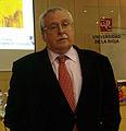 Joaquin Leguina en la Universidad de La Rioja.JPG