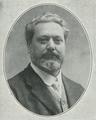 Joaquin de Font de Boter.png
