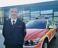 Jochen Stein - Amtsleiter der Feuerwehr und des Rettungsdienste der Bundesstadt Bonn.jpg