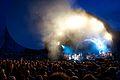 Jodrell Bank Live 2011 67.jpg