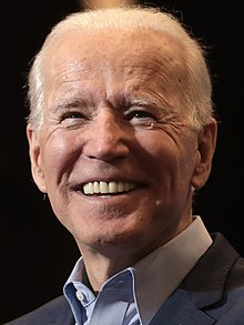 Joe Biden February 2020 crop.jpg