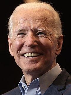 2020 Maine Democratic presidential primary