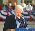 Joe Biden at Wake Forest University (2967953890).jpg