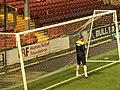 Joe Murphy footballer born 1981.jpg