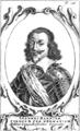 Johan Banér.png