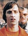 Johan Cruyff en 1974.jpg