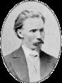 Johan Edvard Ericsson - from Svenskt Porträttgalleri XX.png