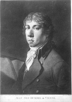 Johann Nepomuk Hummel - Schabblatt Franz Wrenk nach Zeichnung Escherich.jpg