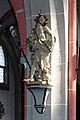 Johannes der Täufer, Ausstattung St. Margareta (Brühl).jpg