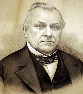 John Purdue Indiana businessman and philanthropist