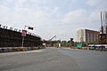 John Burdon Sanderson Haldane Avenue - Parama Island - Kolkata 2012-01-19 8380.JPG