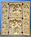 John Grandisson Triptych BM 1861 0416 1.jpg