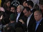 John McCain (2976564486).jpg
