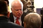 John McCain (8492355051).jpg