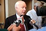 John McCain (8492362789).jpg