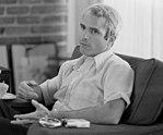 John McCain 03414u (cropped1).jpg