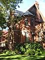 John R. Bailey House.JPG