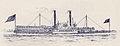 John Stevens (steamboat 1844) 01.jpg