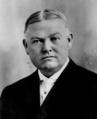 John W. Considine. Sr.png