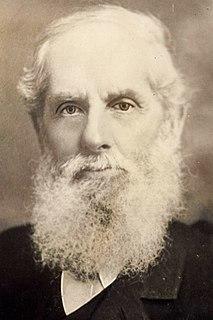 John Wright (shipbuilder-sawmiller)