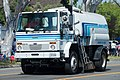 Johnston Street Sweeper (14220472302).jpg