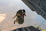 Joint training exercise 120718-F-CF823-069.jpg