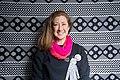 Jojo Karlin, art+feminism (47222389882).jpg